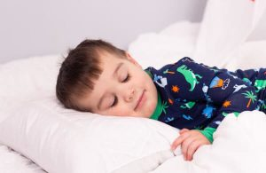 good-sleep-routine